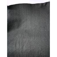 厂家直销耐高温碳纤维毛毡防火拒火预氧丝无纺布