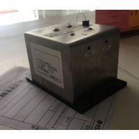 HY水电DT-C-750-I导叶位移传感器品质保证
