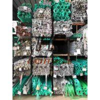 广东河源不锈钢焊管供应商 316L材质焊管品牌