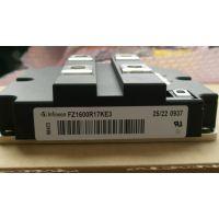 英飞凌IGBT FF150R12RT4双管可控硅模块进口正品