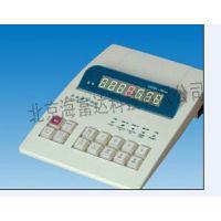 中西 多功能血细胞计数器/分类仪 型号:SZ95-WZR-BM3 库号:M402371