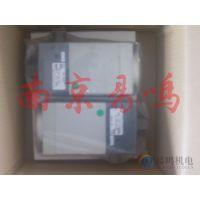 SR06308C-A2厂家直销日本SR油泵SR10012D-A2