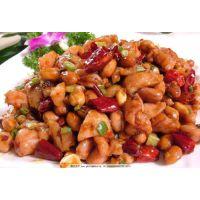 今特食品(上海)有限公司宫保鸡丁酱料厂家,批发定制代工