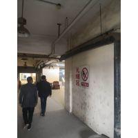 江苏南京扬州镇江常州屋面虹吸排水系统工程HDE管销售安装公司