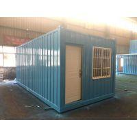 出租集装箱房6元/天,及集装箱房销售及、定制、回收