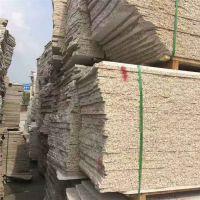 黄金麻石材厂家-广东黄金麻-绿源石材