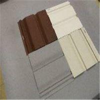 PVC外墙挂板佰聚亿厂家外墙装饰板材