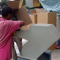 香港仓库库存回收、保税物品销毁、亚马逊滞销品销毁处理、退港货物处理