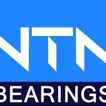 佛山NTN轴承经销代理 NTN轴承