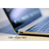 Type-C分线器告别手机笔记本扩展的繁琐