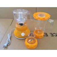 厂家直销家用水果榨汁机多功能营养料理机OEM搅拌机