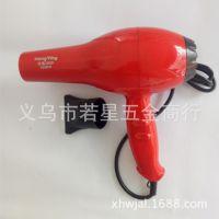 厂家直销大功率电吹风沙龙专用极速静音专业型2888吹风机