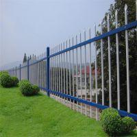 隔离区围栏 院墙围栏 欧式护栏价格