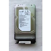 Fujitsu CA07237-E120 2TB 7.2K SAS 3.5