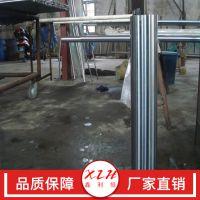 专业生产直径200mm活塞杆 可根据客户定制加工生产