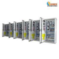 北京创福新锐厂家诚信定制CFXR-RQ软启动电气控制柜低压成开关柜