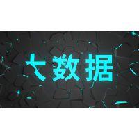 深圳大数据培训学校哪家好?一般学什么内容?