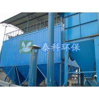 专业生产直销PPC气箱脉冲布袋收尘器