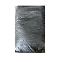 销售青岛1250目石墨粉坩埚黑色颜料耐高温固体润滑剂