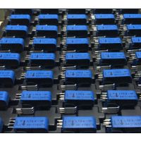 LTS6-NP LEM莱姆电流传感器原装现货塑封
