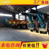 供应优质 旋挖钻机履带旋挖机 操作简单 使用方便