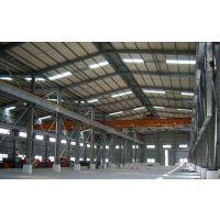 房山区专业钢结构制作钢结构厂房厂棚安装