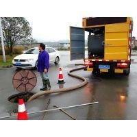程力污水处理车好吗-5吨10吨五方十方污水处理车价格