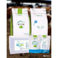 肉牛羊育肥专用微生态制剂 群壮