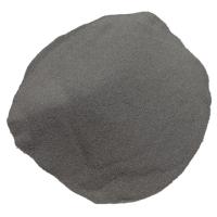 厂家直销JG-3激光熔覆合金粉 堆焊铁基自熔性粉末量大优惠