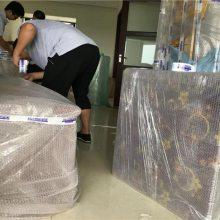 跨市搬家联系我们就对了-海珠区跨市搬家-广州市丰辉物流
