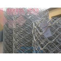 【厂家直销】83x83mm铝美格网、铝花格网、铝网花
