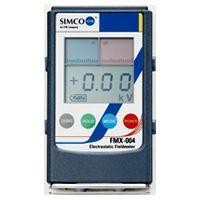 日本SIMCO静電気測定器FMX-004 静电测试仪