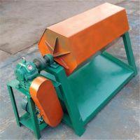浩瑞生产自动钢管除锈抛光机