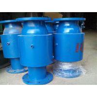 三科FA49H碳钢防爆波阀适用于工矿、企业、高层建筑、电站等各类给排水系统中。