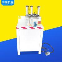 精密裁断锯铝型材开料机 自动铝型材裁断锯木工机械源头 厂家直销