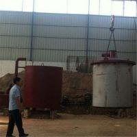 供应稻壳秸秆炭化炉 原木炭化炉 连体式炭化机 高效环保机制炭化炉