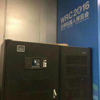 北京UPS电源租赁 大型体育赛事UPS电源保障