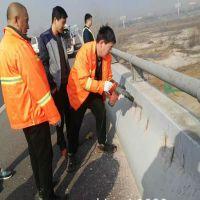 济南市聚合物改性水泥砂浆价格-聚合物砂浆配方比例是什么