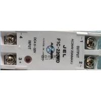 厂家直销日本JEL固态变压器F1C-410AD 正品保障
