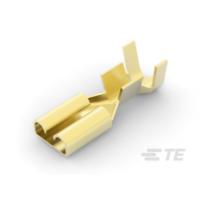 TE/泰科 5-160429-1 端子和接头 原装正品