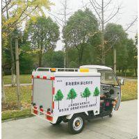 上海多功能深根施肥机