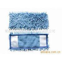 雪尼尔拖把  拖把  地拖 强效吸尘去污  清洁用品 家居用品