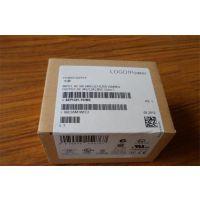 原装西门子plcS7-400/CP443-5通讯模板 6GK7 443-5FX02-0XE0