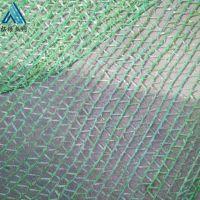砂石料场苫盖网,工地绿化网