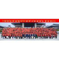 平谷北京高校毕业大合影团体照拍摄 租赁合影架子 冲洗照片服务