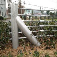 风景区B级缆索护栏设计图缆瑞价格优惠