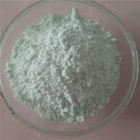 驰霖厂家供应重质碳酸钙 涂料级1250目高白度重钙粉 工业级重钙碳酸钙