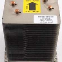 482601-001 GVX8SD2 ML150G6 ML330G6 HP服务器CPU散热器
