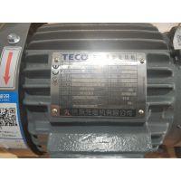 东元马达THM1-611/09-143三相异步电动机