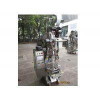 各类颗粒包装机 长条背封包装机 太古白糖 咖啡条 自动包装机厂家